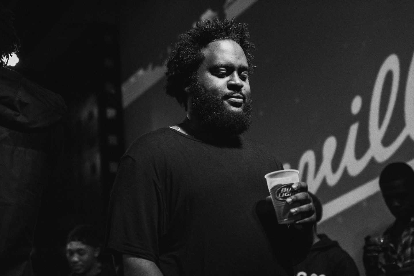 The Making Of Bas, Dreamville's Heir Apparent