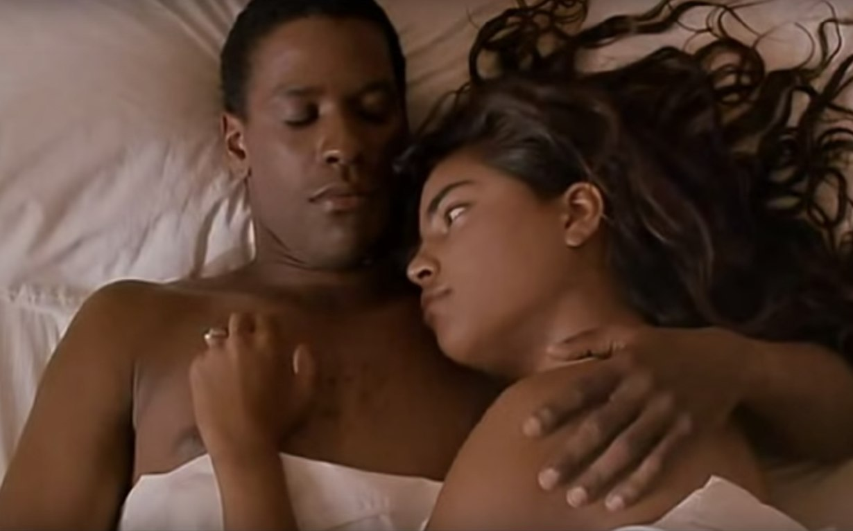 How <i>Mississippi Masala</i> Can Teach Us To Be Better To Each Other