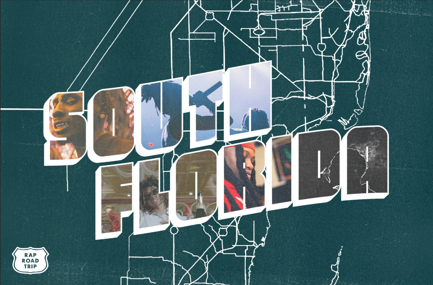 5 under-the-radar rappers from South Florida you should know about