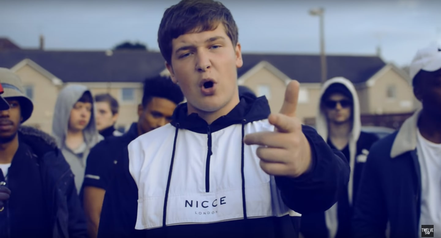 11 MCs From Across The U.K. That Every Grime Fan Should Know