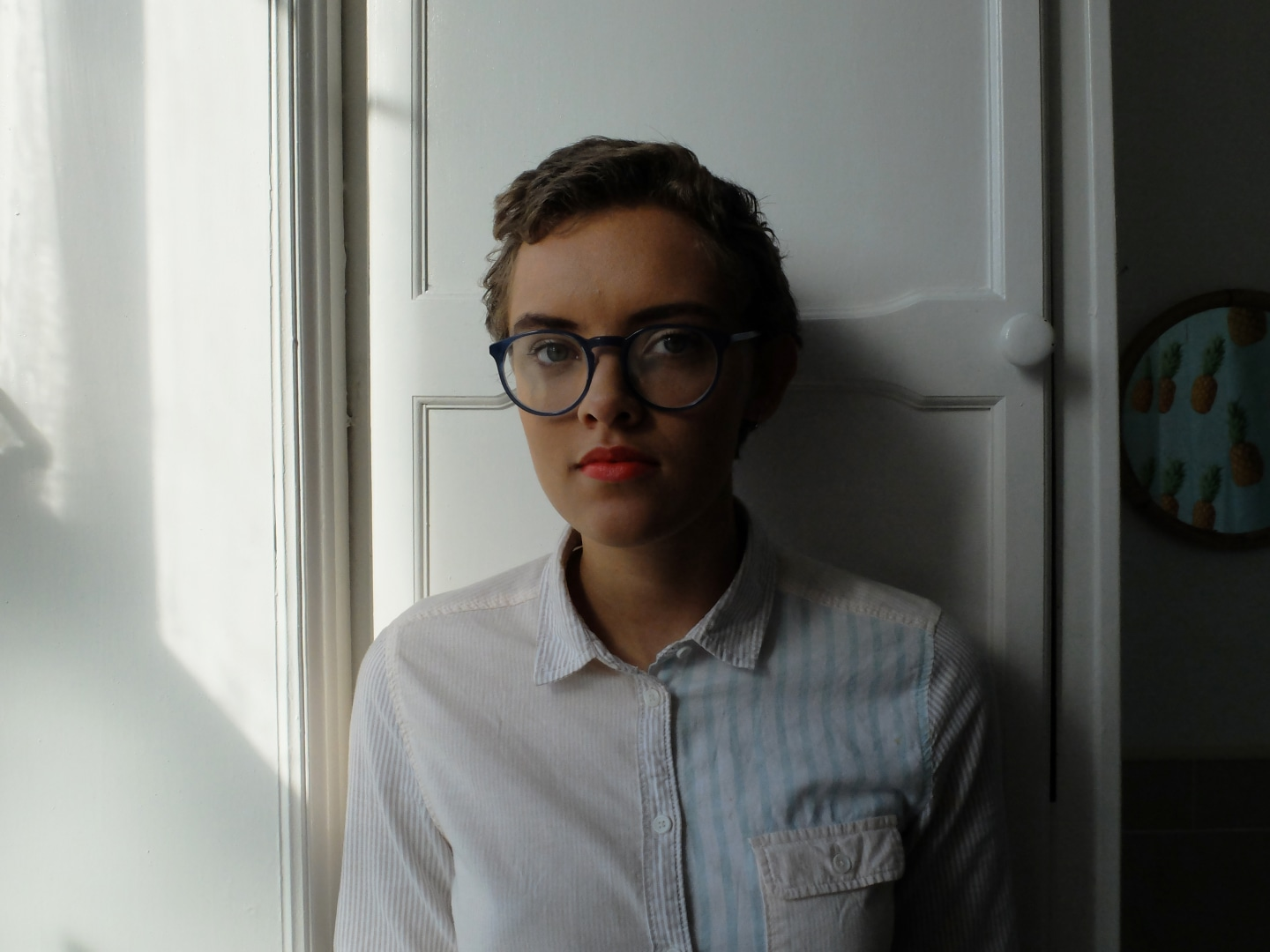 Ruby Tandoh's shame-free food manifesto is a revelation