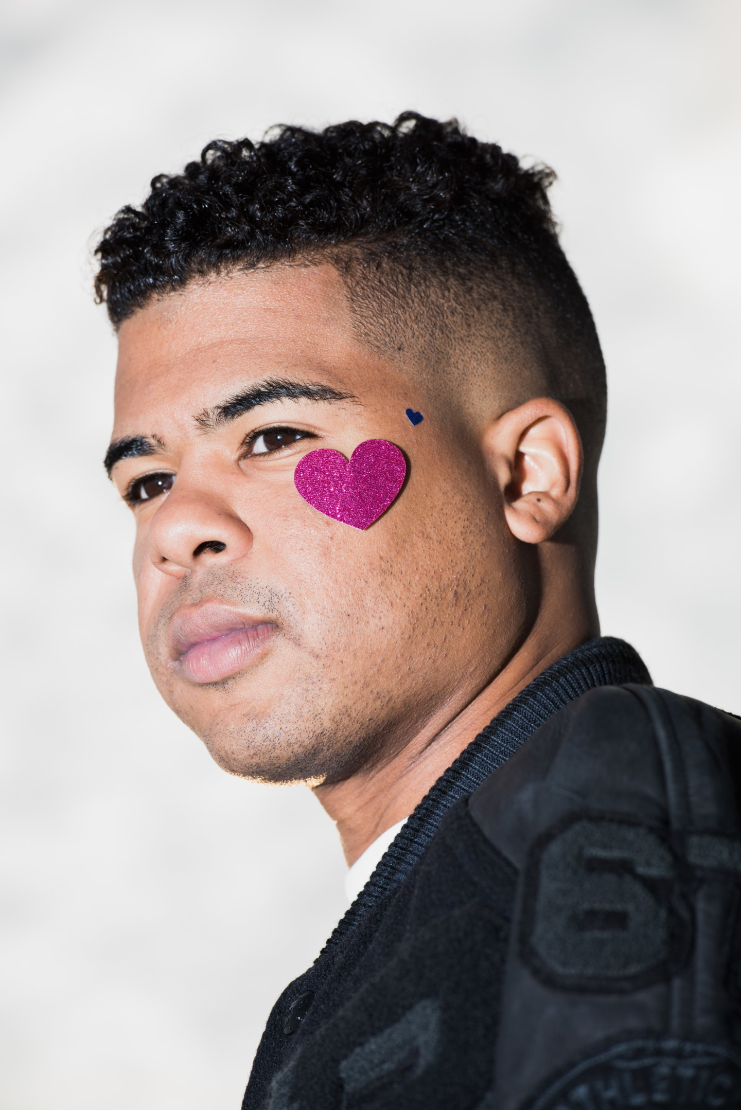Damn Makonnen The Fader