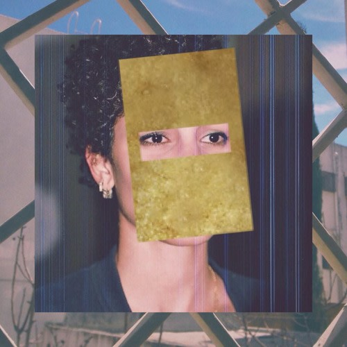Deena Abdelwahed makes club anthems for an alternate timeline