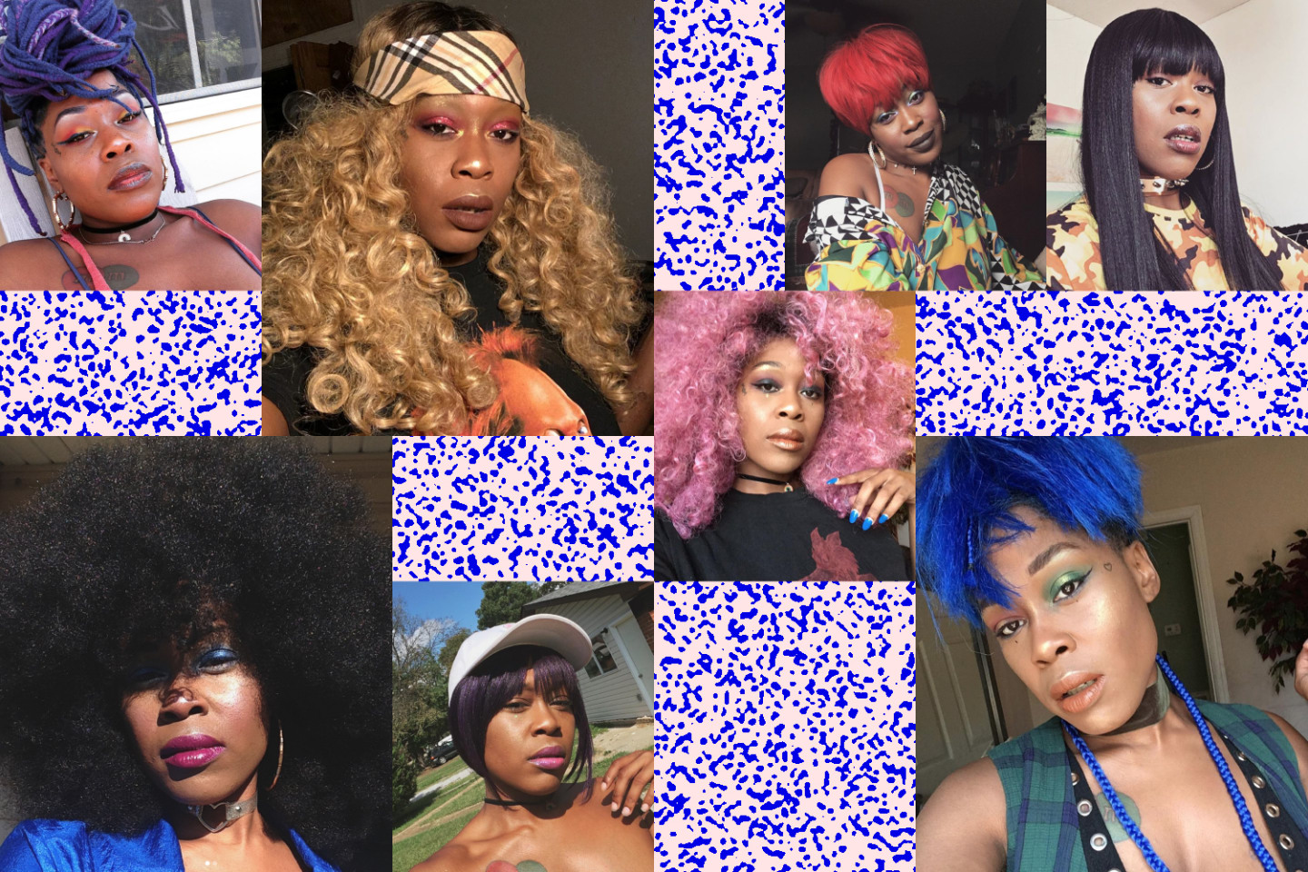 BbyMutha is the anti-parental advisory rapper who's putting us all on game