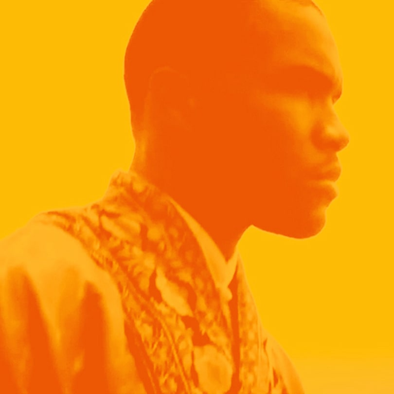 "Tricky Stewart Gave Frank Ocean His First Record Deal. Now He Says Labels Should ""Wake Up."""