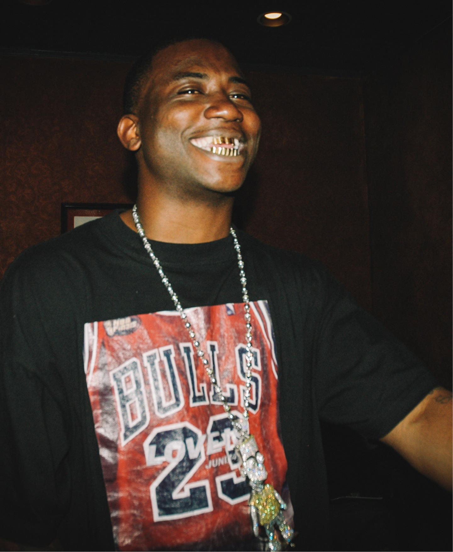 Hard To Kill The Oral History Of Gucci Mane The Fader