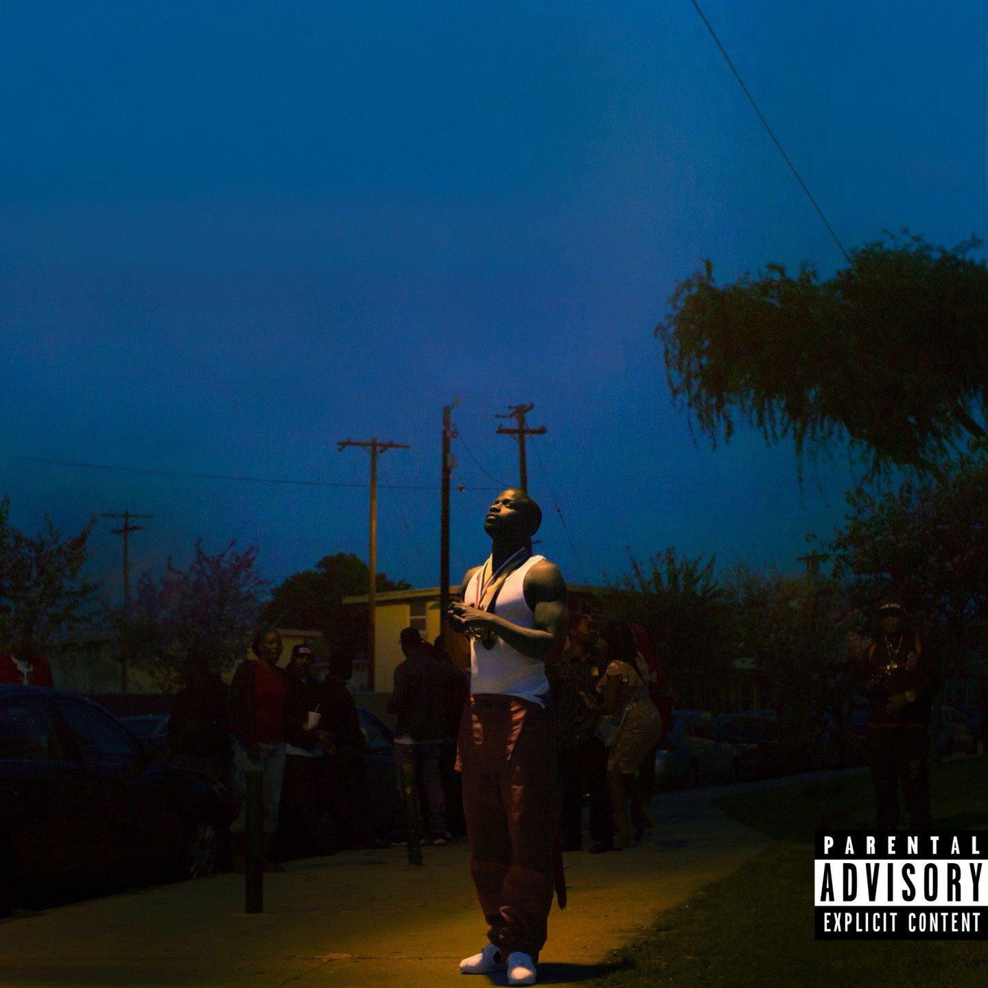 Jay Rock isn't a superstar, and that's perfectly OK | The FADER