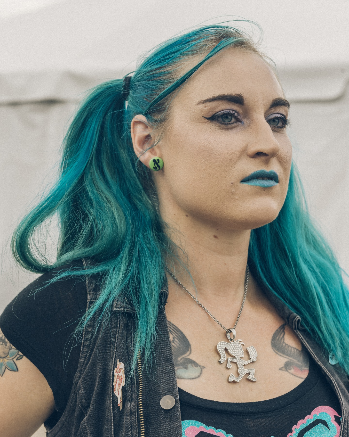 17 Juggalos on what they wish the world would understand about their crazy, loving family