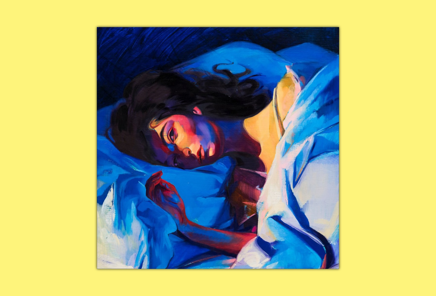 What is the best melodrama 2