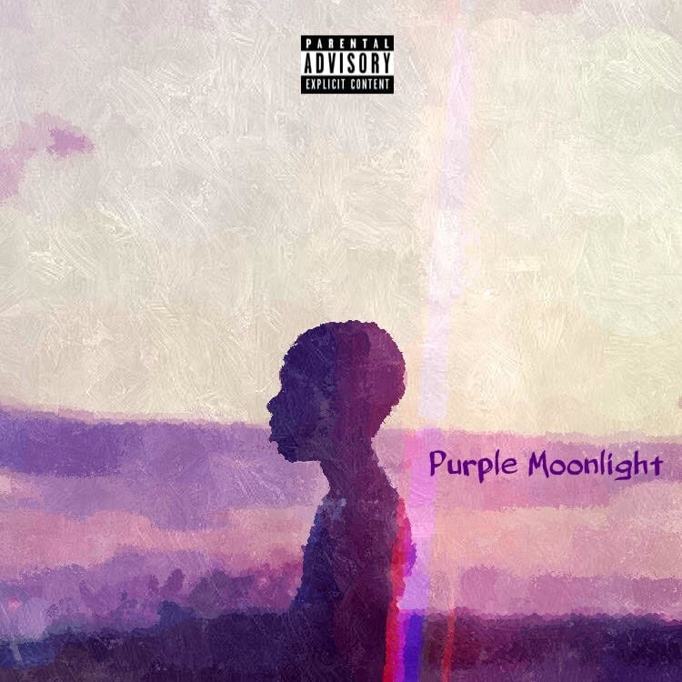 DJ Candlestick On The Impact Of Chopped Not Slopped Music And Making <i>Purple Moonlight</i>