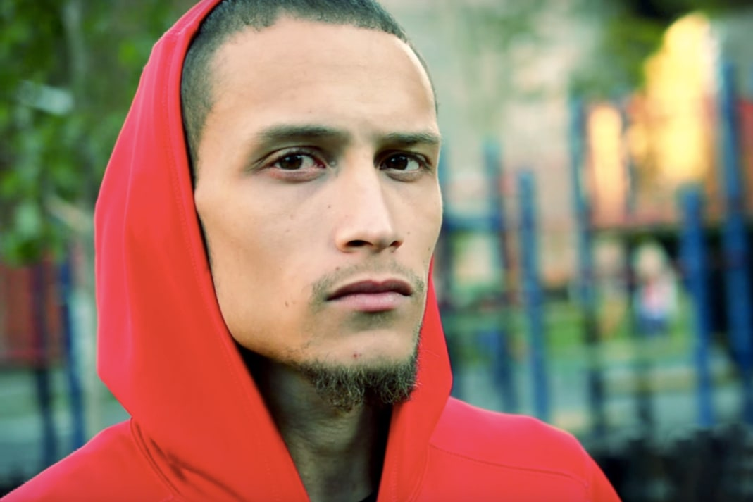 Ramsey Orta Is Now In Prison. Is This What Happens To Copwatchers?