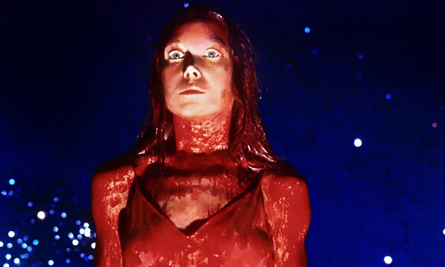 6 Scary Movies That Helped Shape Jenny Hval's <i>Blood Bitch</i>