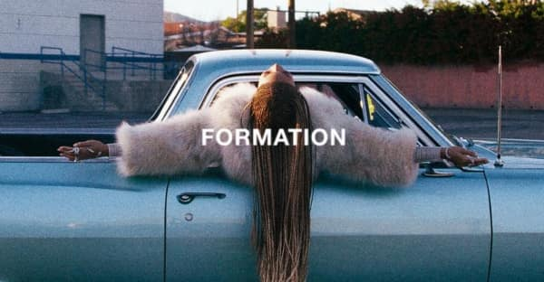 "Considering ""Formation"" And The Politics Of A Black Woman Pop Star"