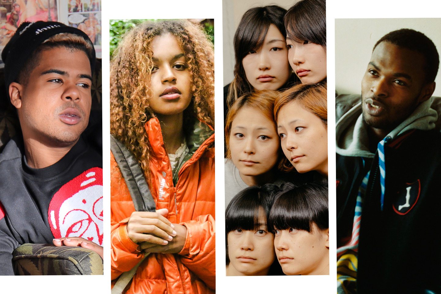13 Songs You Need In Your Life This Week | The FADER