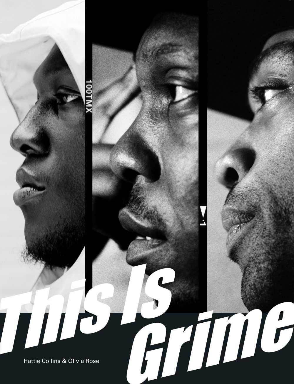 7 Perfect Christmas Gifts For The Grime Fan In Your Life