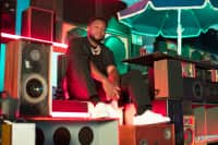 Boi-1da talks helping BACARDÍ® flip a Miami classic