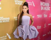 "Listen to a teaser of Ariana Grande's new single ""Imagine"""