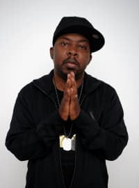A Tribe Called Quest announces new Phife Dawg album