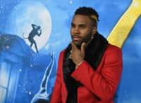 "Jason Derulo thought Cats would ""change the world"""
