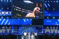 Watch Boyz II Men and Alicia Keys's emotional tribute to Kobe Bryant from the 2020 Grammys