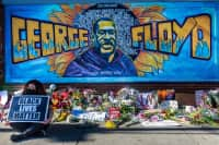How to help in the George Floyd protests and beyond