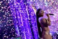 "Megan Thee Stallion announces ""Hotties Helping Houston"" fundraising drive"