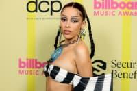 Doja Cat announces Planet Her album release date