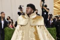 Report: TikTok's Lil Nas X NFT has been shelved