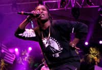 A$AP Rocky's classic mixtape LIVE. LOVE. A$AP is coming to streaming platforms