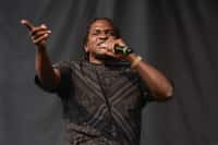 Pusha-T references Drake ghostwriting scandal in new song