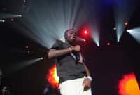 Report: Bobby Shmurda has been denied parole