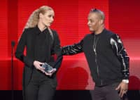 "Iggy Azalea responds after T.I. calls her signing a ""blunder"""