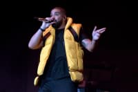 Drake said he had to postpone Miami shows because he got sick