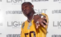 """O.T. Genasis reacts to """"Everybody Mad"""" appearing in Beyoncé's Coachella set"""