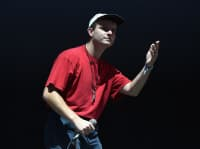 Mac DeMarco addresses Mitski controversy, Mac Miller friendship, and alcoholism in new interview