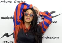 Cardi B might premiere a new song at Fashion Nova launch