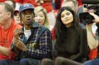 Travis Scott and Kylie Jenner's daughter used to have the most liked photo on Instagram. A picture of an egg just changed that.