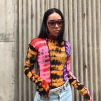6 ways to stave off seasonal depression with vibrant tie-dye