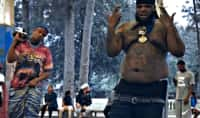 Maxo Kream music video leads to multiple arrests on gun charges