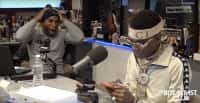 Soulja Boy's Breakfast Club interview is the best comeback of 2019