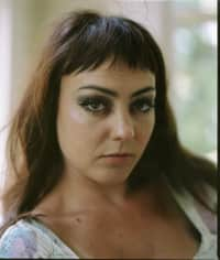 Angel Olsen is beginning to see the light