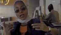 金莎网投官网注册沙特阿拉伯·拉纳娜·纳娜·纳米娜·杰克逊的爱着她的名字