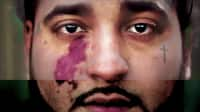 Yams Day 2021 is now streaming