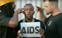 """DaBaby references Rolling Loud homophobia controversy in """"Giving What It's Supposed To Give"""" video"""