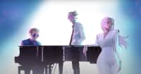 "Young Thug and Nicki Minaj join Elton John on new song ""Always Love You"""