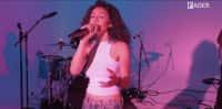 """Digital FORT: Mariah The Scientist sings through a dark """"Reminders"""""""