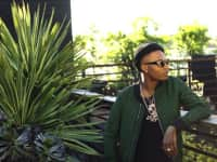 "Wizkid shares new song ""No Stress"""