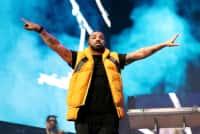 """Drake announces """"Assassination Vacation"""" European tour"""