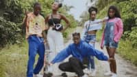 "Rema's ""Dumebi"" video is a classic tale of unrequited love"