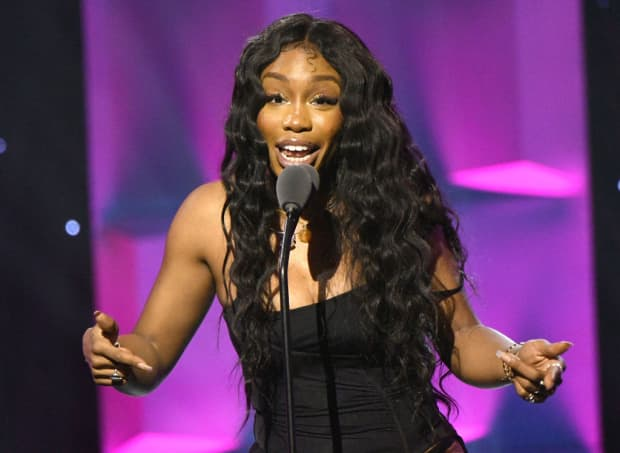 Sephora to shut all branches for staff diversity training following SZA complaint
